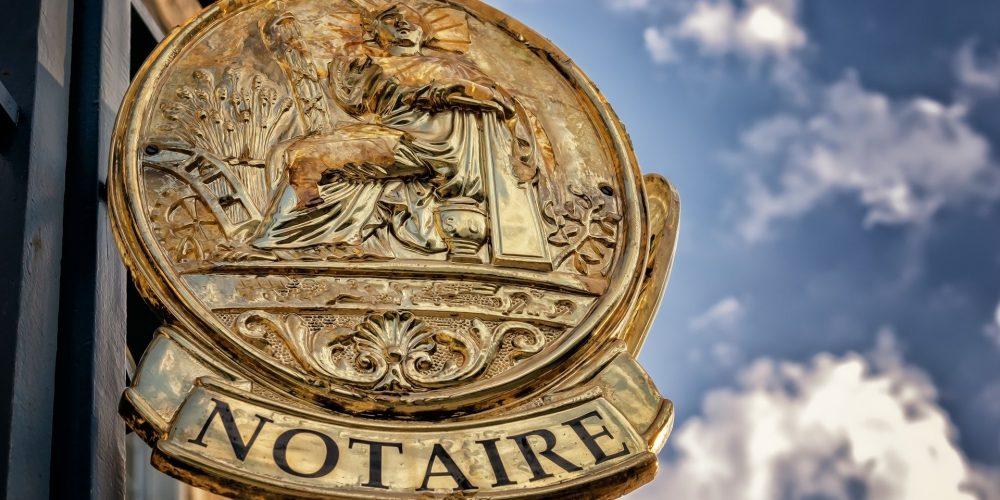 Office Notarial Morlaix